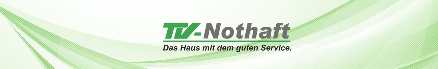 TV Nothaft